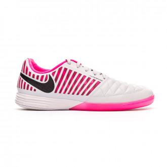 Chaussures de futsal Boutique de football Fútbol Emotion