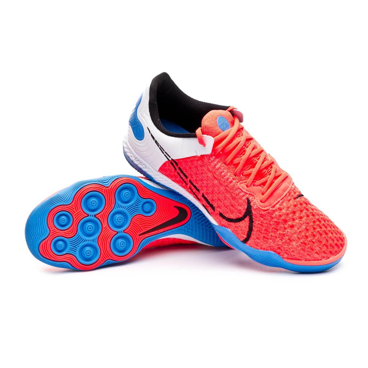 Nike React Gato Futsal Boot