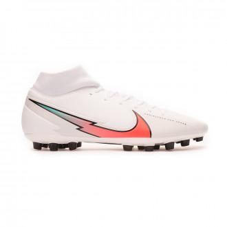 no relacionado Encarnar legación  Zapatos de fútbol Nike Mercurial - Tienda de fútbol Fútbol Emotion
