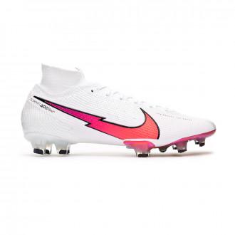 Parcialmente Desesperado cuenco  النعناع بانزاي ثورة zapatos de futbol nike rosados -  natural-soap-directory.org