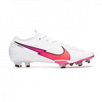 creciendo empezar eternamente  Botas de fútbol Nike Mercurial - Tienda de fútbol Fútbol Emotion