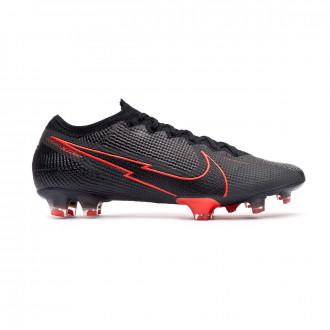 dedo Isaac plantador  Zapatos de fútbol Nike Mercurial Vapor Elite - Tienda de fútbol Fútbol  Emotion
