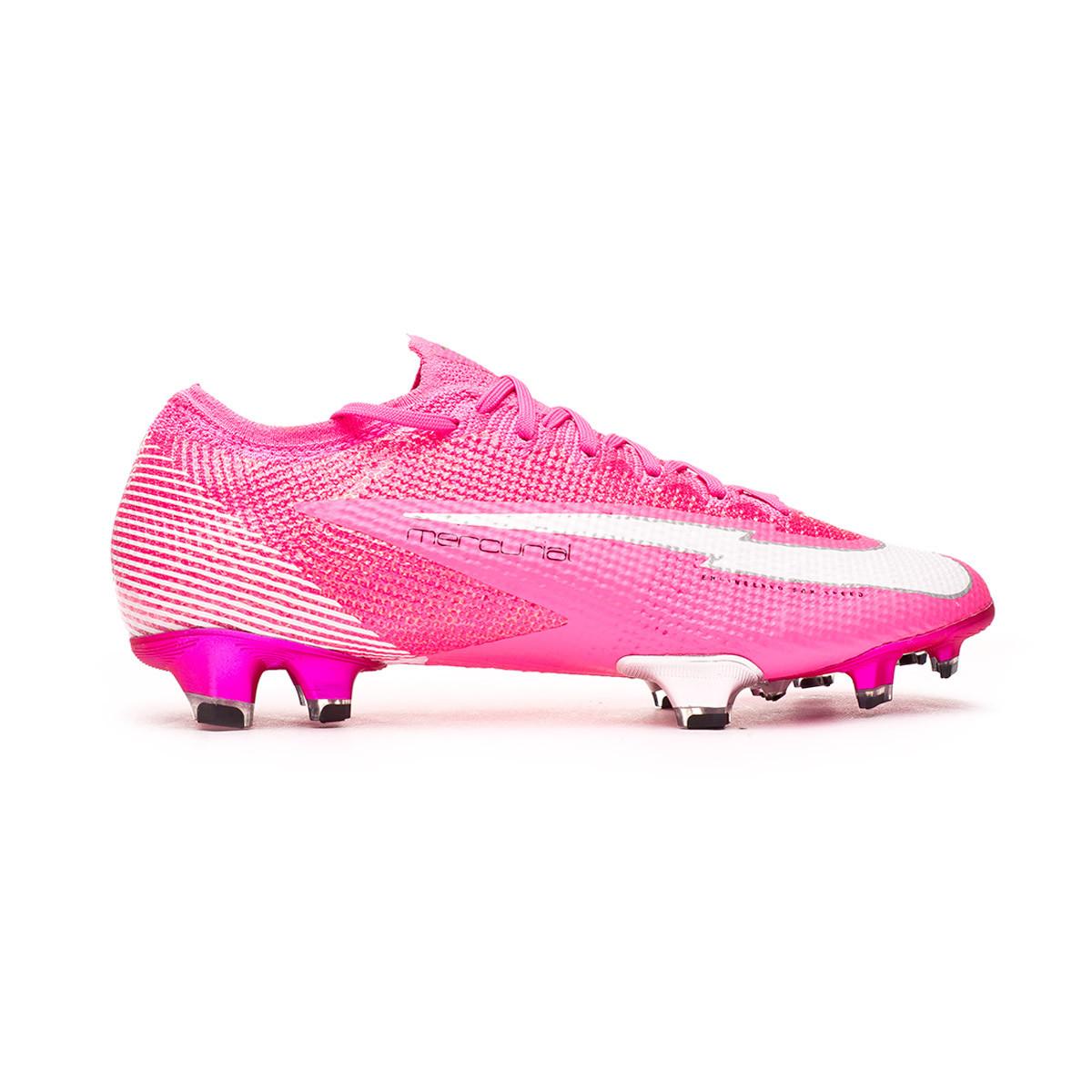 Football Boots Nike Mercurial Vapor