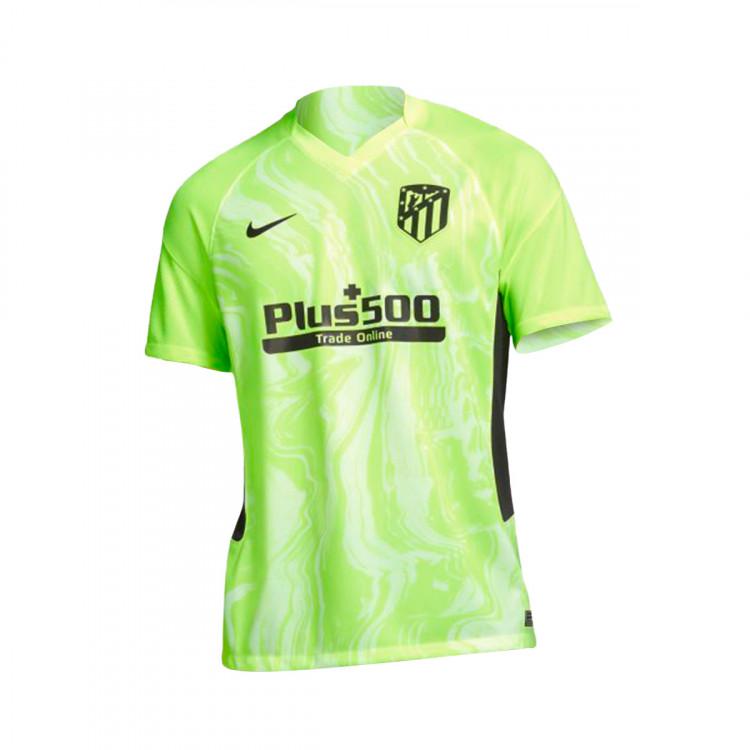camiseta-nike-atletico-de-madrid-stadium-tercera-equipacion-2020-2021-volt-black-0.jpg