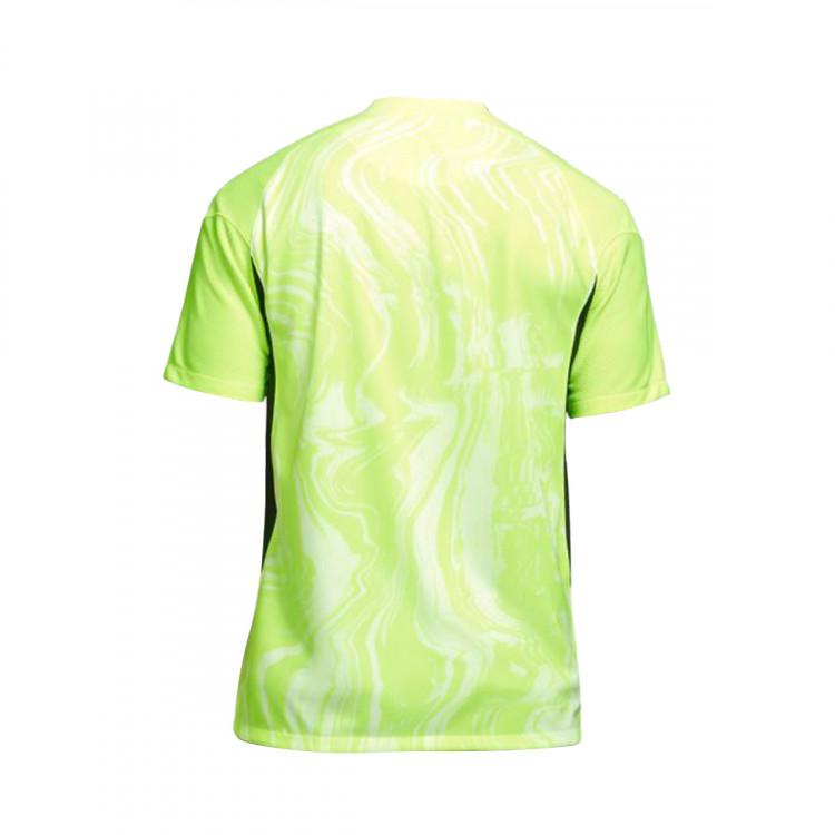 camiseta-nike-atletico-de-madrid-stadium-tercera-equipacion-2020-2021-volt-black-1.jpg