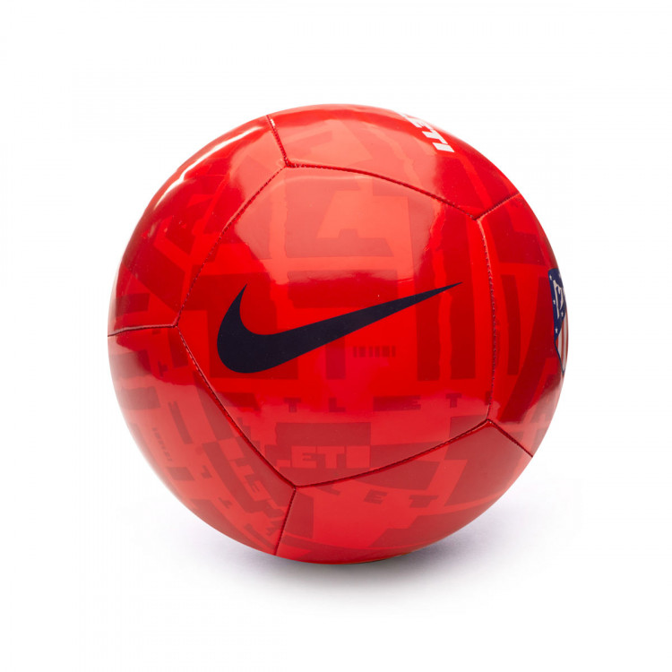 Nike Atlético de Madrid Pitch 2020-2021 Ball