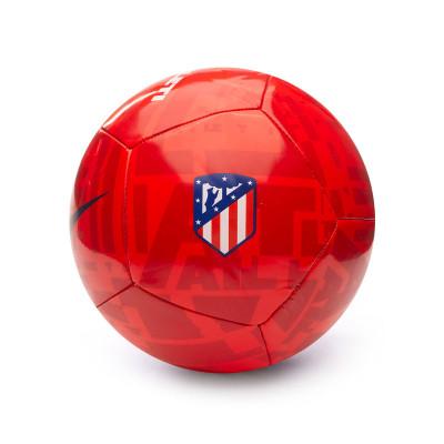 balon-nike-atletico-de-madrid-pitch-2020-2021-rojo-0.jpg