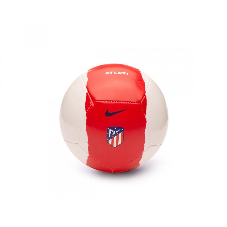 balon-nike-mini-atletico-de-madrid-skills-2020-2021-blanco-1.jpg