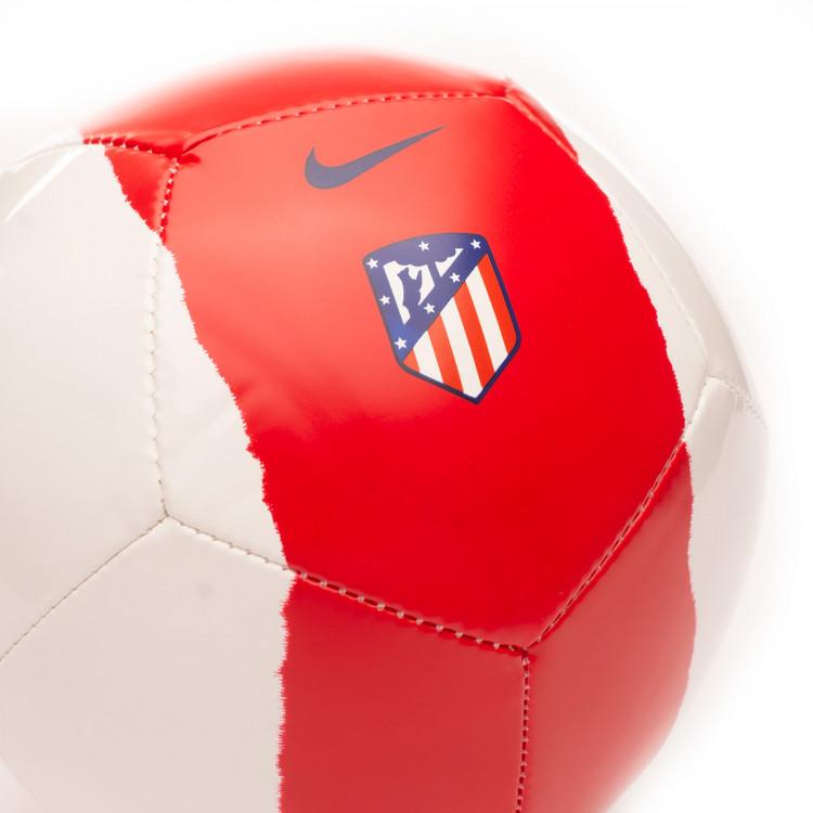 balon-nike-mini-atletico-de-madrid-skills-2020-2021-blanco-2.jpg