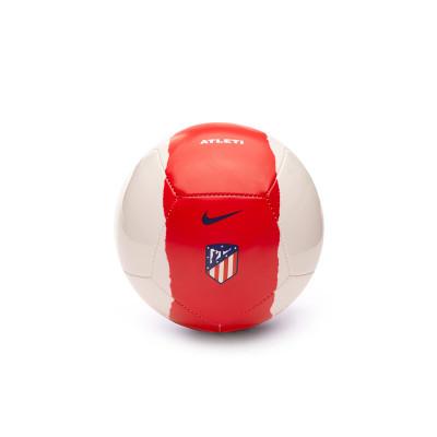 balon-nike-mini-atletico-de-madrid-skills-2020-2021-blanco-0.jpg