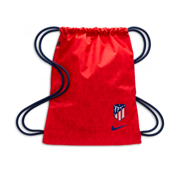 Nike Gym Sack Atlético de Madrid Stadium 2020-2021 Bag