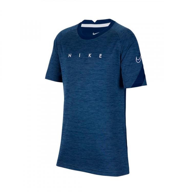 camiseta-nike-dri-fit-academy-gx-fp-ht-nino-blue-void-heather-blue-void-white-0.jpg