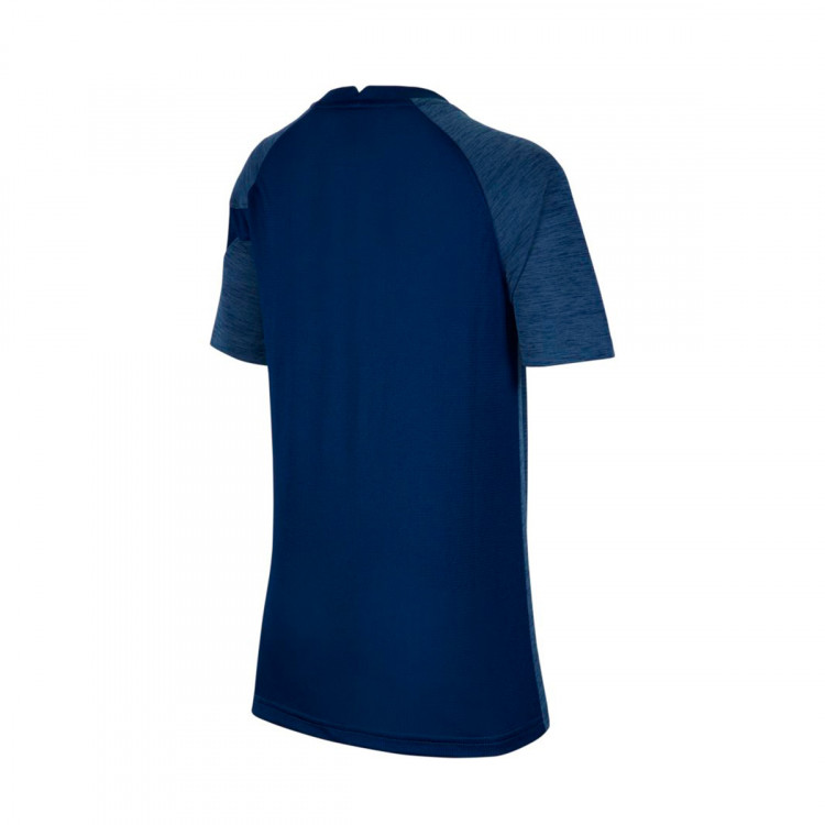 camiseta-nike-dri-fit-academy-gx-fp-ht-nino-blue-void-heather-blue-void-white-1.jpg