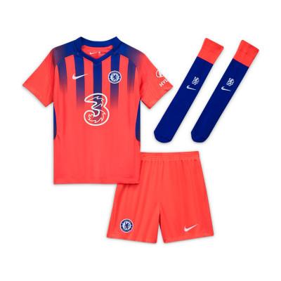 conjunto-nike-chelsea-fc-stadium-tercera-equipacion-2020-2021-nino-ember-glow-concord-white-0.jpg
