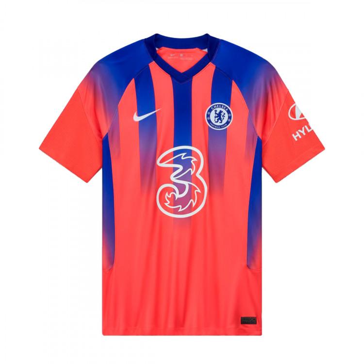 camiseta-nike-chelsea-fc-stadium-tercera-equipacion-2020-2021-ember-glow-concord-white-0.jpg