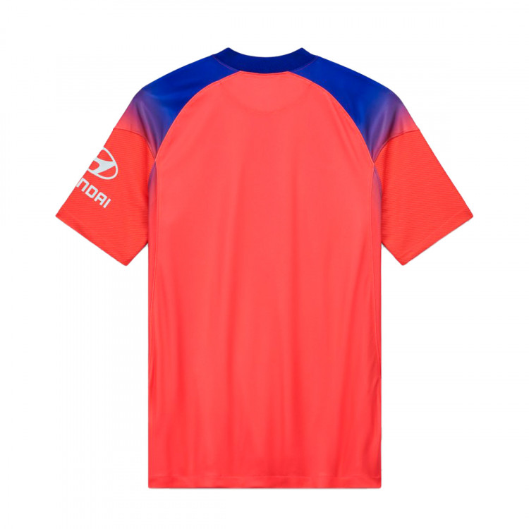 camiseta-nike-chelsea-fc-stadium-tercera-equipacion-2020-2021-ember-glow-concord-white-1.jpg