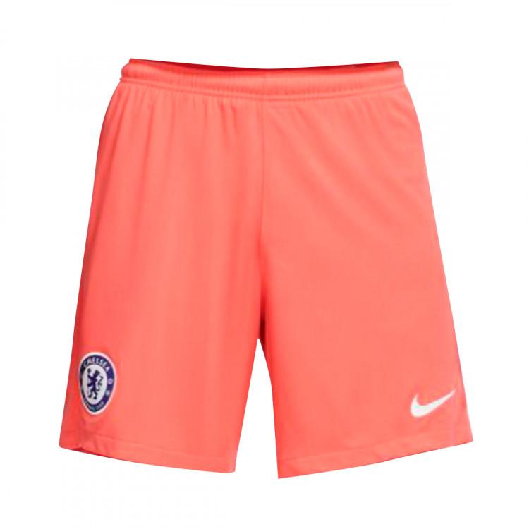 pantalon-corto-nike-chelsea-fc-stadium-tercera-equipacion-2020-2021-ember-glow-white-0.jpg