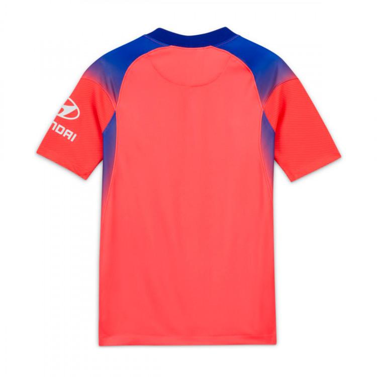 camiseta-nike-chelsea-fc-stadium-tercera-equipacion-2020-2021-nino-ember-glow-concord-white-1.jpg