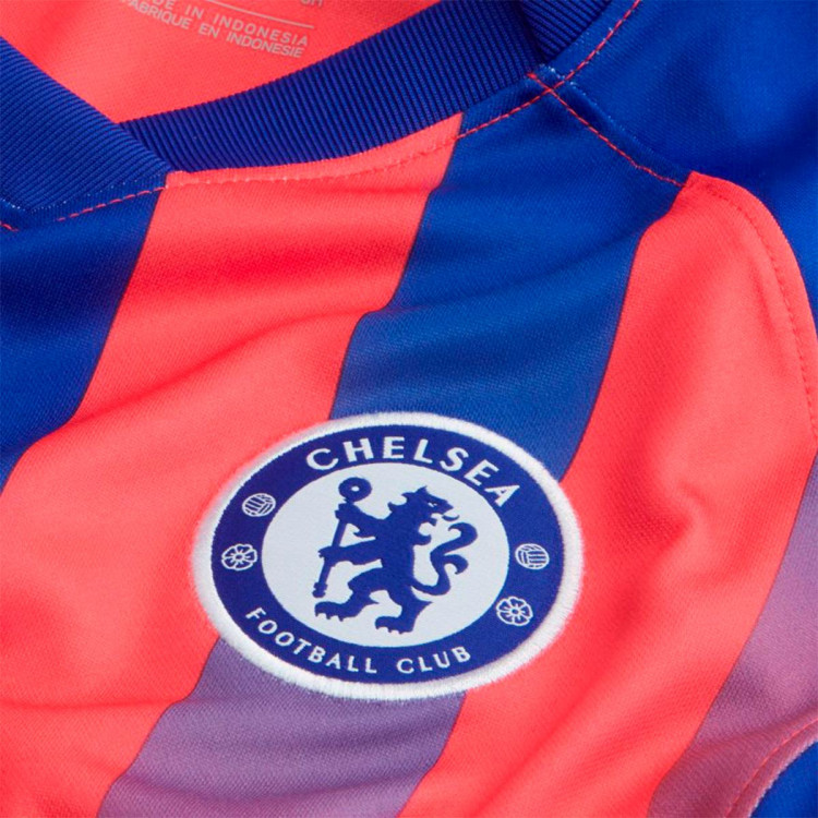 camiseta-nike-chelsea-fc-stadium-tercera-equipacion-2020-2021-nino-ember-glow-concord-white-2.jpg