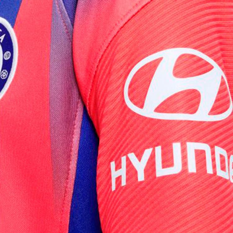 camiseta-nike-chelsea-fc-stadium-tercera-equipacion-2020-2021-nino-ember-glow-concord-white-3.jpg