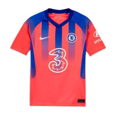 camiseta-nike-chelsea-fc-stadium-tercera-equipacion-2020-2021-nino-ember-glow-concord-white-0.jpg