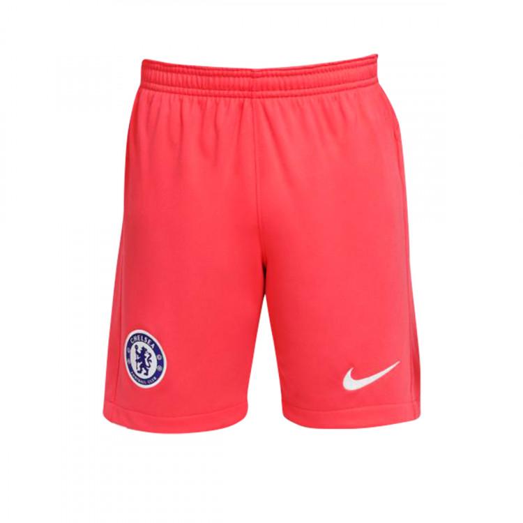 pantalon-corto-nike-chelsea-fc-stadium-tercera-equipacion-2020-2021-nino-ember-glow-white-0.jpg