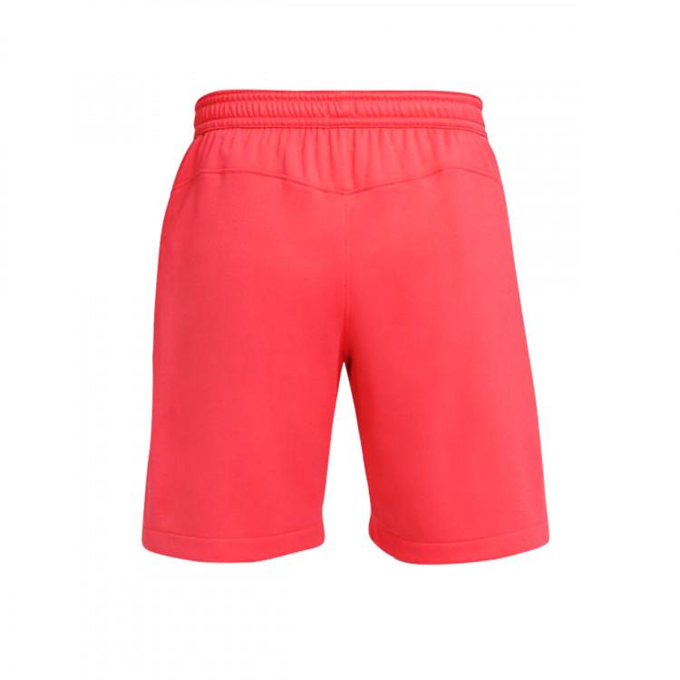 pantalon-corto-nike-chelsea-fc-stadium-tercera-equipacion-2020-2021-nino-ember-glow-white-1.jpg