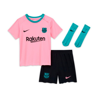 conjunto-nike-fc-barcelona-stadium-tercera-equipacion-2020-2021-nino-pink-beam-black-0.jpg