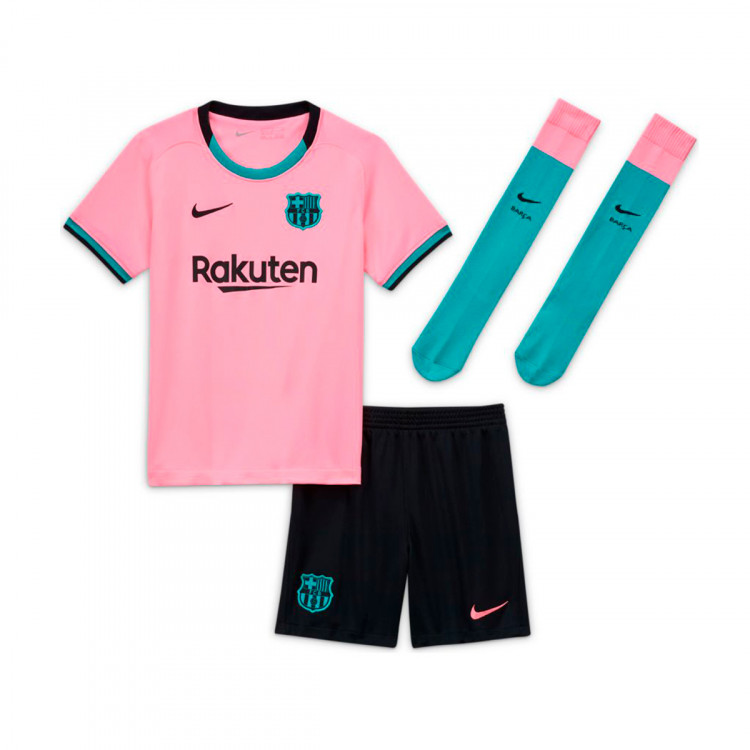 conjunto-nike-fc-barcelona-breathe-tercera-equipacion-2020-2021-nino-pink-beam-black-0.jpg