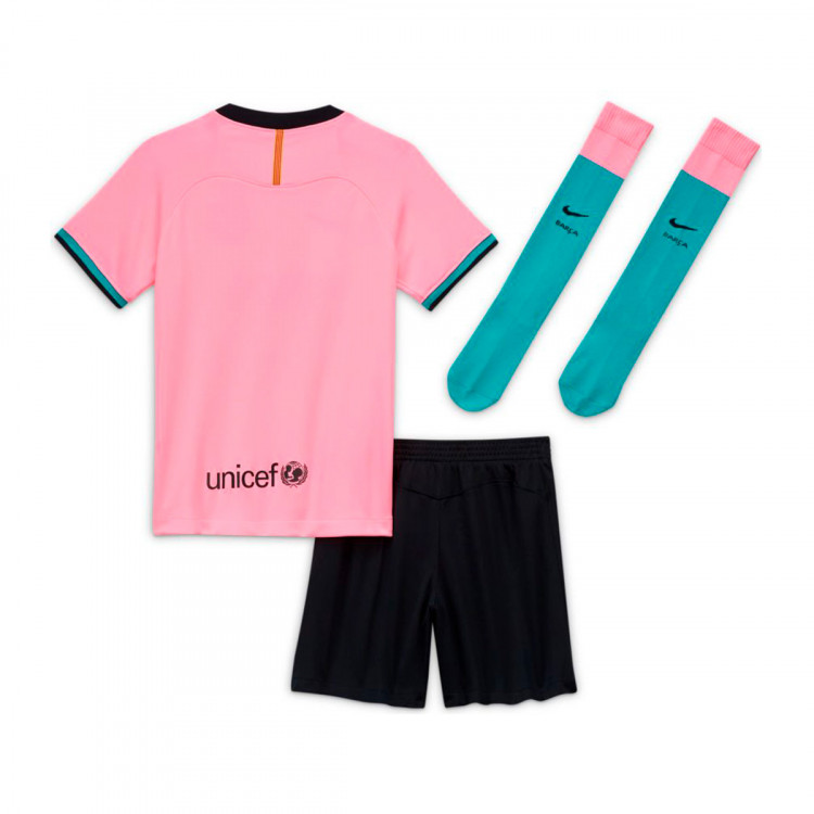 conjunto-nike-fc-barcelona-breathe-tercera-equipacion-2020-2021-nino-pink-beam-black-1.jpg