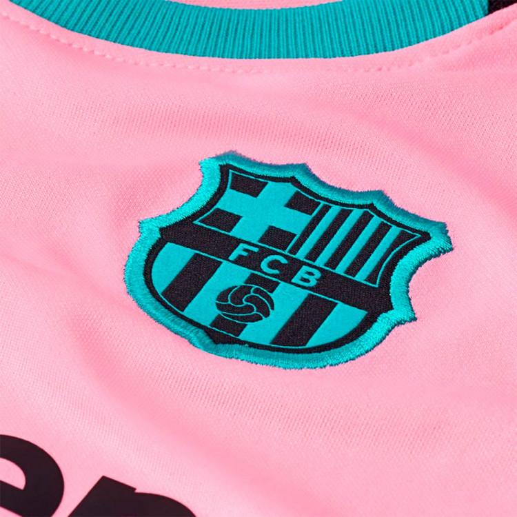 conjunto-nike-fc-barcelona-breathe-tercera-equipacion-2020-2021-nino-pink-beam-black-2.jpg