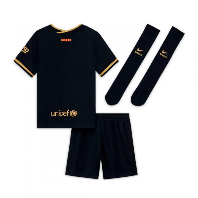 conjunto-nike-fc-barcelona-segunda-equipacion-2020-2021-nino-black-metallic-gold-1.jpg