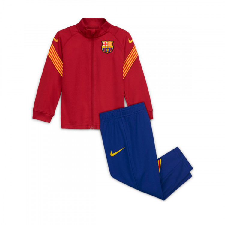 chandal-nike-fc-barcelona-dri-fit-strike-2020-2021-nino-noble-red-deep-royal-blue-yellow-0.jpg