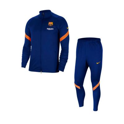 chandal-nike-fc-barcelona-dri-fit-strike-2020-2021-deep-royal-blue-deep-royal-blue-yellow-0.jpg