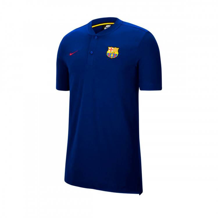 polo-nike-fc-barcelona-nsw-modern-gsp-authentic-2020-2021-deep-royal-blue-noble-red-noble-red-0.jpg