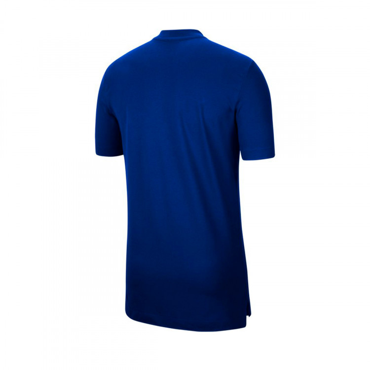 polo-nike-fc-barcelona-nsw-modern-gsp-authentic-2020-2021-deep-royal-blue-noble-red-noble-red-1.jpg