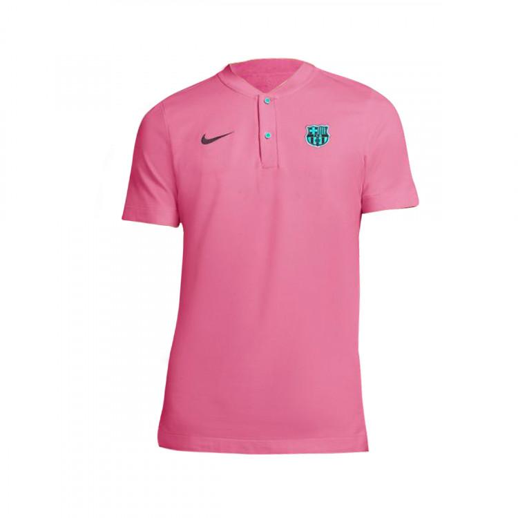polo-nike-fc-barcelona-nsw-modern-gsp-aut-cl-2020-2021-lotus-pink-black-0.jpg