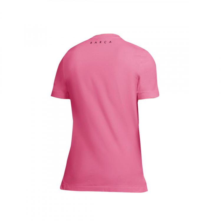 polo-nike-fc-barcelona-nsw-modern-gsp-aut-cl-2020-2021-lotus-pink-black-1.jpg