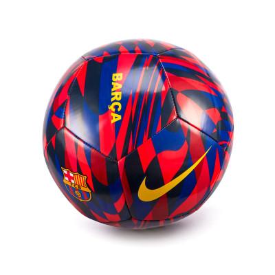 balon-nike-fc-barcelona-pitch-2020-2021-noble-red-loyal-blue-varsity-maize-0.jpg