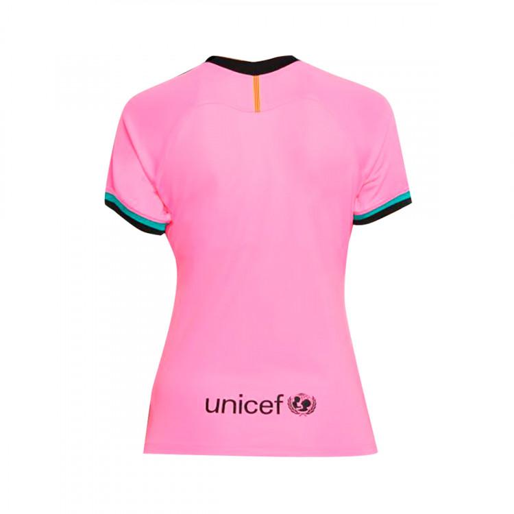 camiseta-nike-fc-barcelona-femenino-stadium-tercera-equipacion-2020-2021-mujer-pink-beam-new-green-black-1.jpg