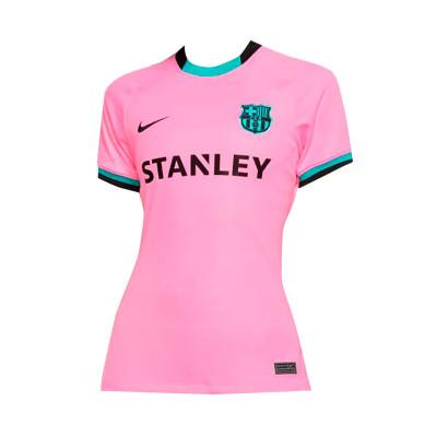 camiseta-nike-fc-barcelona-femenino-stadium-tercera-equipacion-2020-2021-mujer-pink-beam-new-green-black-0.jpg