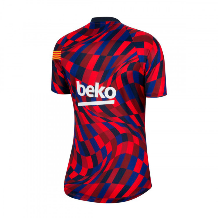 camiseta-nike-fc-barcelona-pre-match-top-2020-2021-mujer-university-red-1.jpg