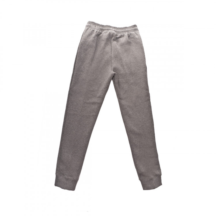 pantalon-largo-nike-fc-barcelona-gfa-fleece-kz-2020-2021-nino-negro-1.jpg