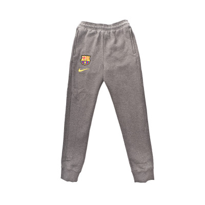 pantalon-largo-nike-fc-barcelona-gfa-fleece-kz-2020-2021-nino-negro-0.jpg