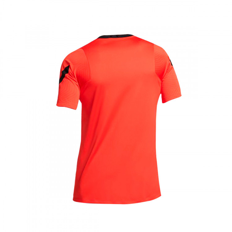 camiseta-nike-galatasaray-sk-strike-top-cl-2020-2021-chile-red-black-1.jpg
