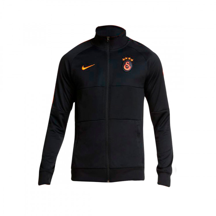 chaqueta-nike-galatasaray-sk-i96-anthem-cl-2020-2021-black-vivid-orange-0.jpg