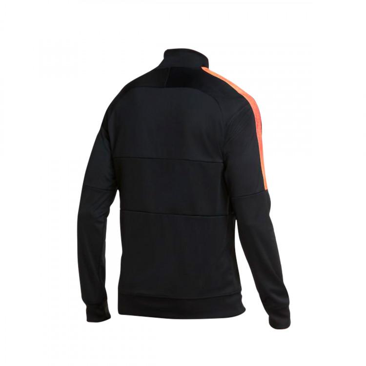 chaqueta-nike-galatasaray-sk-i96-anthem-cl-2020-2021-black-vivid-orange-1.jpg
