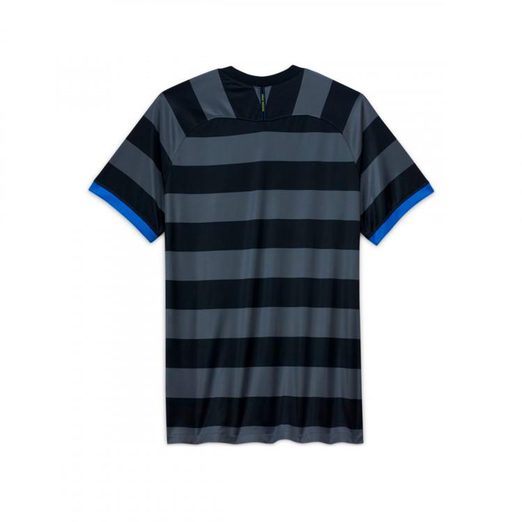 camiseta-nike-inter-milan-stadium-tercera-equipacion-2020-2021-dark-greytouryellow-full-sponsor-1.jpg