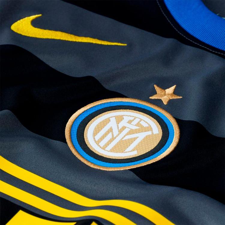 camiseta-nike-inter-milan-stadium-tercera-equipacion-2020-2021-dark-greytouryellow-full-sponsor-2.jpg