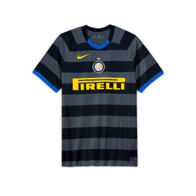 camiseta-nike-inter-milan-stadium-tercera-equipacion-2020-2021-dark-greytouryellow-full-sponsor-0.jpg